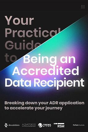ADR Practical Guide eBook Cover