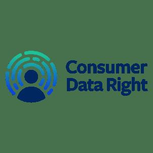 Copy of CDR logo (1)