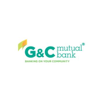 G&C logo