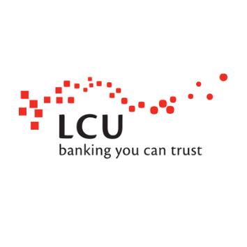 LCU logo web (1)