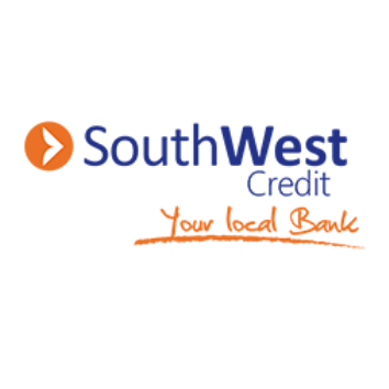 South West Credit logo web