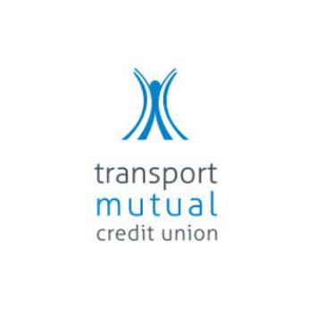 Transport mutual credit union logo web