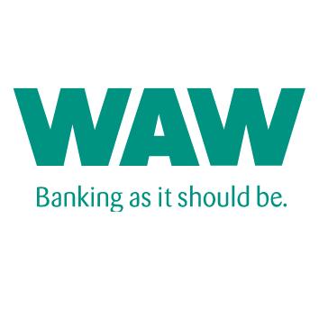 WAW logo web