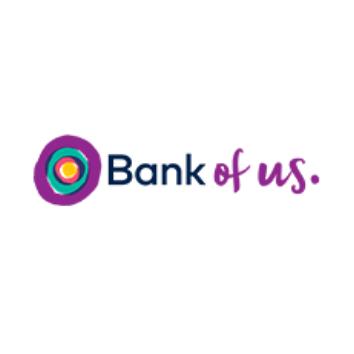 bank of us logo web