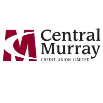 central murry credit union logo web