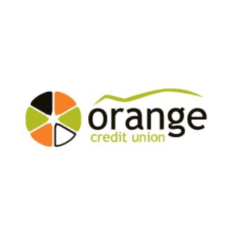 organse CU logo web