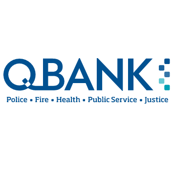 qbank logo web